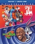 Space Jam / Space Jam: A New Legacy: 2-Film Collection (Blu-ray)