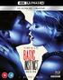 Basic Instinct 4K (Blu-ray)