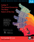 Fernando Di Leo: The Italian Crime Collection Vol. 1 (Blu-ray)