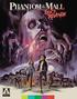 Phantom of the Mall: Eric's Revenge (Blu-ray)