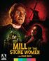 Mill of the Stone Women (Blu-ray)