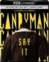 Candyman 4K (Blu-ray)