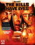 The Hills Have Eyes 4K (Blu-ray)