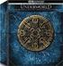 Underworld; Limited Edition 5-Movie Collection 4K (Blu-ray)