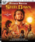 Steel Dawn (Blu-ray)