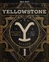 Yellowstone: Season 1 (Blu-ray)