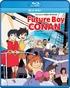 Future Boy Conan: The Complete Series (Blu-ray)