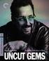 Uncut Gems 4K (Blu-ray)