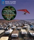 Pink Floyd: A Momentary Lapse of Reason (Blu-ray)