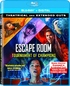 Escape Room: Tournament of Champions (Blu-ray)