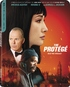 The Protege 4K (Blu-ray)