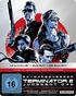 Terminator 2: Judgment Day 4K + 3D (Blu-ray)