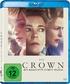 The Crown: Season 4 (Blu-ray)