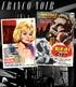 Franco Noir (Blu-ray)
