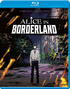 Alice in Borderland: Complete Collection (Blu-ray)