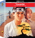 The Karate Kid Collection 4K (Blu-ray)