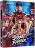 Street Fighter (Blu-ray)