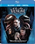 Venom: Let There Be Carnage (Blu-ray)