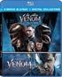 Venom / Venom: Let There Be Carnage (Blu-ray)