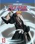 Bleach: Set 13 (Blu-ray)