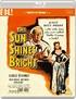 The Sun Shines Bright (Blu-ray)