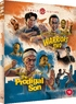Warriors Two & The Prodigal Son: Two Films by Sammo Hung (Blu-ray)