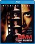 8MM (Blu-ray)