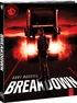 Breakdown (Blu-ray Movie)
