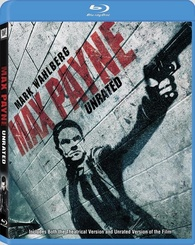 max payne 2008 full movie download