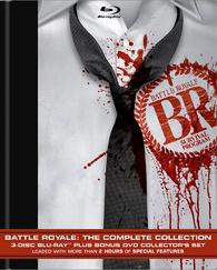battle royale subtitles malay