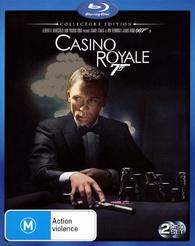 Casino royale collector s edition blu ray review ameristar casino blackhawk restaurants