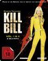 Kill Bill Vol. 1 & 2 (Blu-ray)