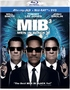 Men in Black 3 3D (Blu-ray)
