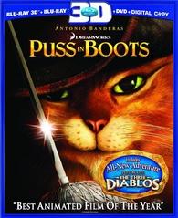 puss in boots three diablos eye scene