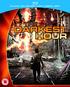 The Darkest Hour 3D (Blu-ray)
