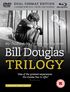 Bill Douglas Trilogy (Blu-ray)