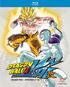 Dragon Ball Z Kai: Season 2 (Blu-ray)