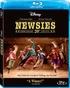 Newsies (Blu-ray)