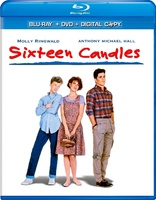 16 candles full movie free online