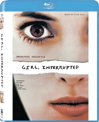 Girl, Interrupted (Blu-ray)