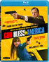 God Bless America (Blu-ray)
