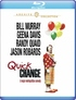Quick Change (Blu-ray)