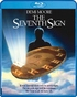 The Seventh Sign (Blu-ray)
