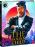 The Golden Child (Blu-ray)
