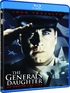 The General's Daughter (Blu-ray)