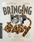 Bringing Up Baby (Blu-ray)