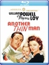 Another Thin Man (Blu-ray)