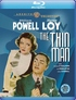 The Thin Man (Blu-ray)