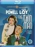 The Thin Man (Blu-ray)