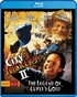 City Slickers II: The Legend of Curly's Gold (Blu-ray)
